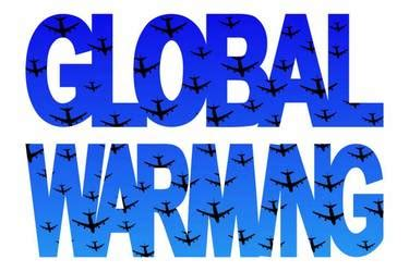 Causes And Effects Of Global Warming, Free Essay Sample