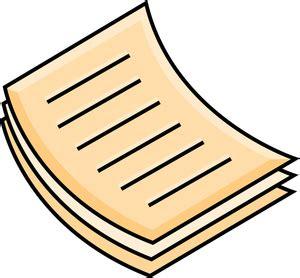 Business Essays Free Essays on Business